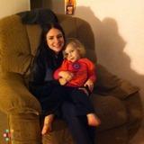 Babysitter, Nanny in San Jose