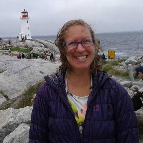House Sitter Provider Nikki L's Profile Picture