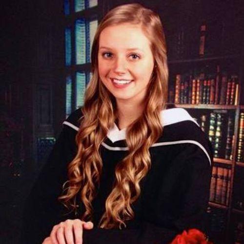 Canadian Nanny Provider Corrina M's Profile Picture