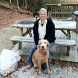 """Registered Veterinary Technician providing """"Peace of Mind"""" pet care in your home"""