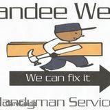 Handyman in Lynwood