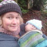 Part time or Full time nanny care on Vancouver Island