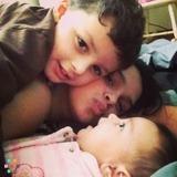 Babysitter, Daycare Provider, Nanny in Saugus