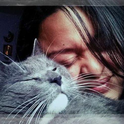 Pet Care Provider Erica O's Profile Picture