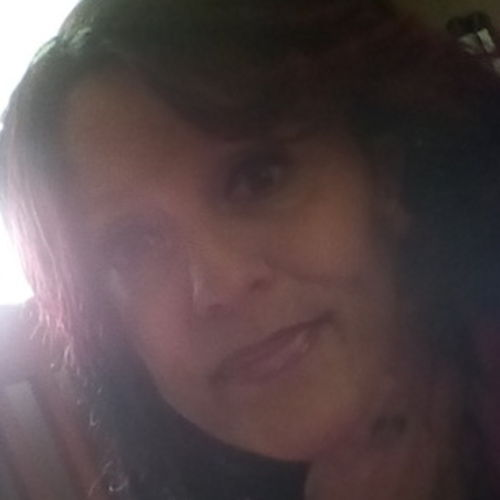 Housekeeper Provider Holly Redman's Profile Picture