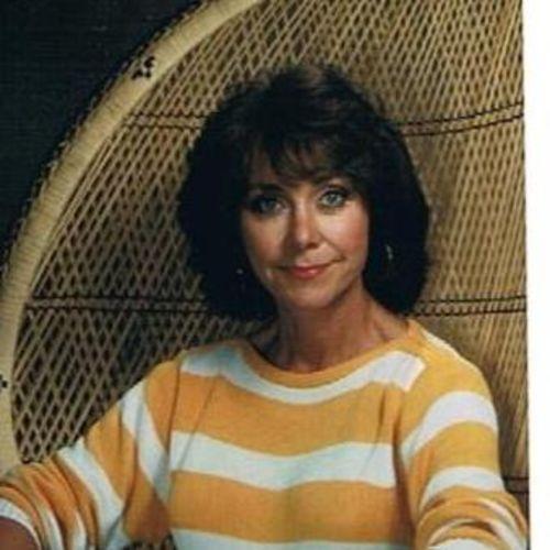 House Sitter Provider Patricia D's Profile Picture