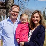 Seeking caring, responsible nanny in Regina, SK