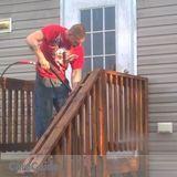 Handyman in Kaplan