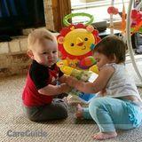 Babysitter Job, Daycare Wanted, Nanny Job in Corpus Christi