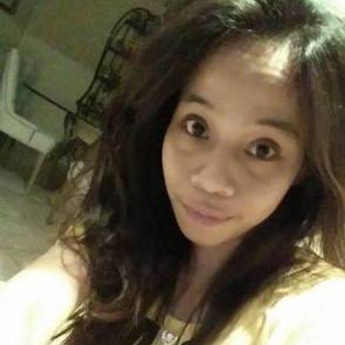 Housekeeper Provider Norrien Ann Cortuna's Profile Picture