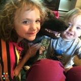 Babysitter Job in Cranesville