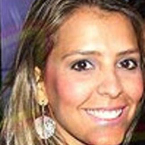 Canadian Nanny Provider Tassia Castro's Profile Picture
