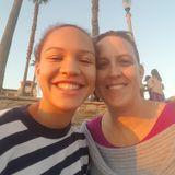 Seeking flexible home care support in Tempe, Arizona