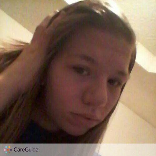 Child Care Provider Carla Friend's Profile Picture