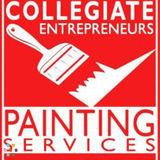 Painter in Fairfield