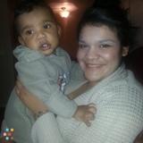 Babysitter in Bethany