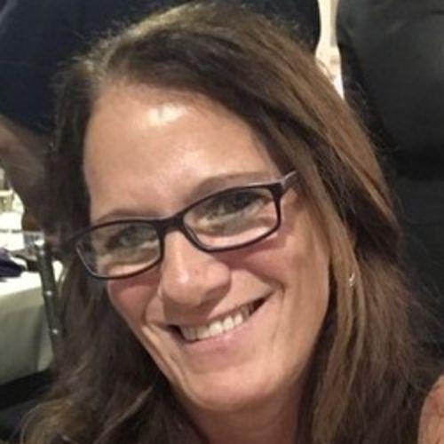 Pet Care Provider Joanne F's Profile Picture
