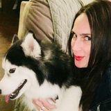 Seeking Marina Del Rey Dog Walker, California Jobs