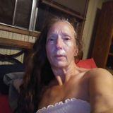 Heather B