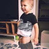 Babby sitter wanted