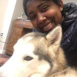 Dog Walker, Pet Sitter in New York City
