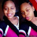 Kelvinisha Jackson