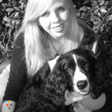 Dog Walker, Pet Sitter in Cypress