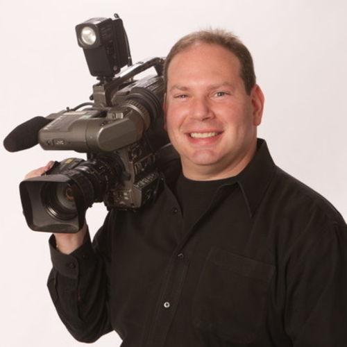 Videographer Provider Ori Watkin's Profile Picture