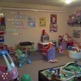 Babysitter, Daycare Provider in Redmond