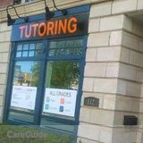 Tutoring Math, Science, French, English - Oakville
