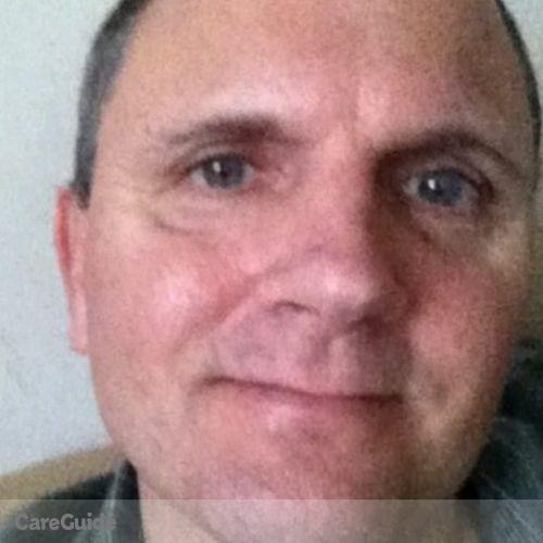 Tutor Job Christopher Corbett's Profile Picture