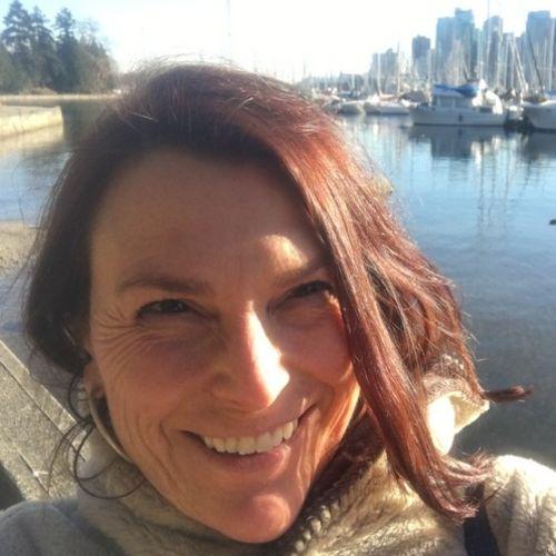 House Sitter Provider Maureen Torrez's Profile Picture