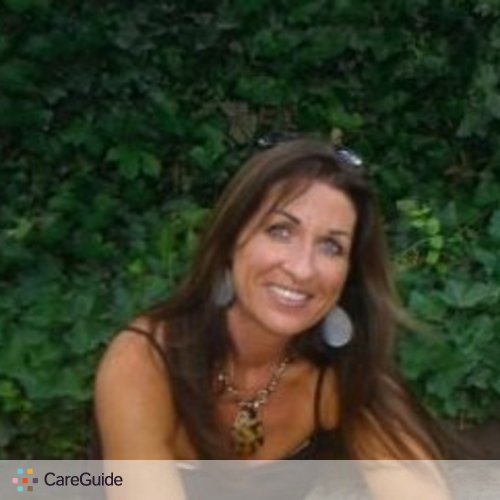 House Sitter Provider Kareva A's Profile Picture