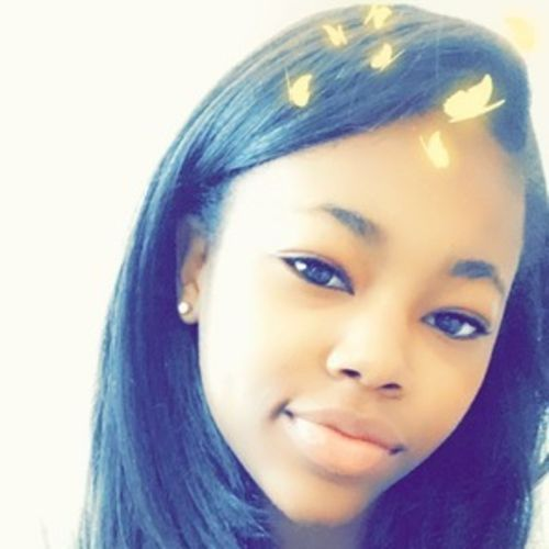 Child Care Provider D'Ereka C's Profile Picture