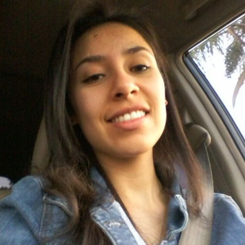 House Sitter Provider Stephanie Salazar's Profile Picture