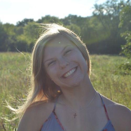 Child Care Provider Rebecca Biernacki's Profile Picture