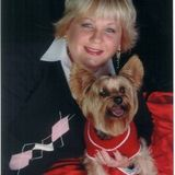 Very experienced pet nanny/pet sitter has some availability