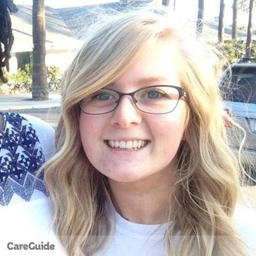 Pet Care Provider Beth C's Profile Picture