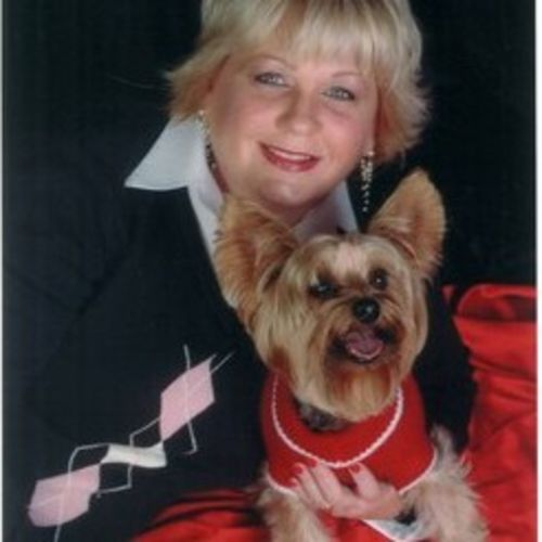 Pet Care Provider Kathy T's Profile Picture