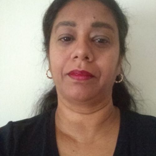 Child Care Provider Nalinee Bissoondath's Profile Picture