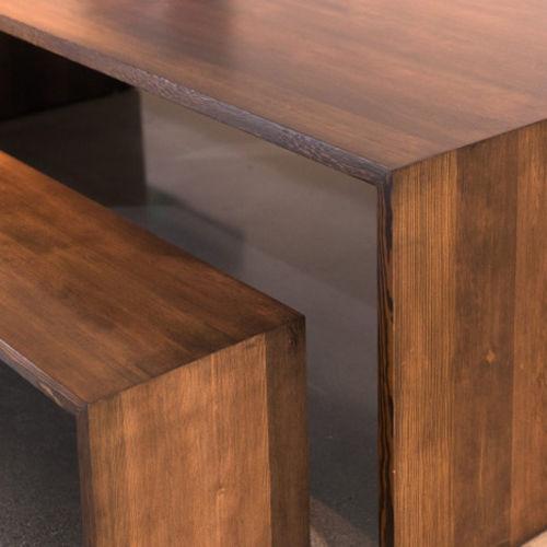 Carpenter Job Corrie M Gallery Image 2