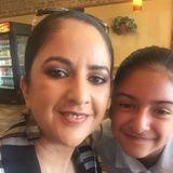 For Hire: Flexible Child Carer in Vinita, Oklahoma
