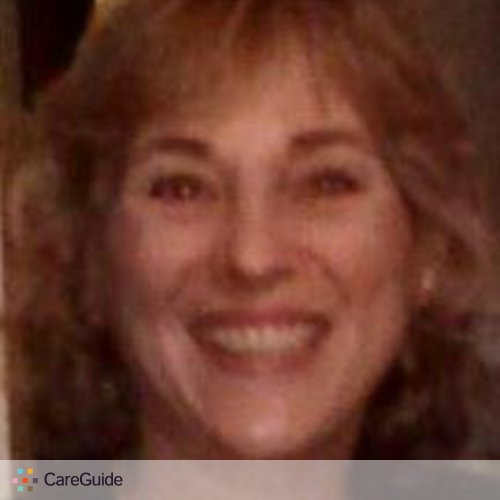 House Sitter Provider Sallie A's Profile Picture