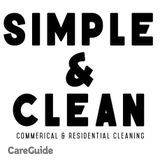 House Cleaning Company in Saginaw