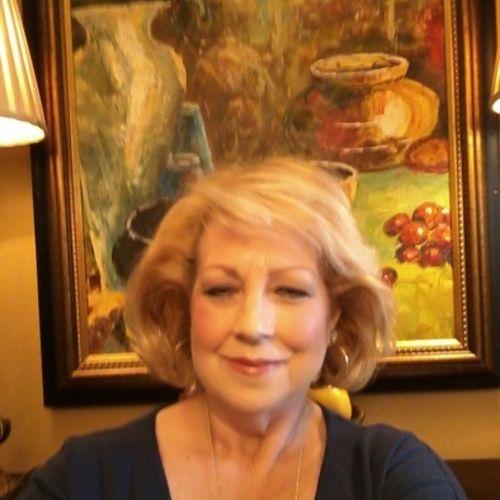 Elder Care Provider Teresa R Gallery Image 1