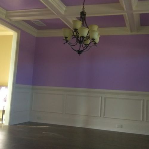 Painter Provider Traci Smith Gallery Image 3