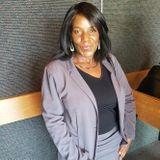 Dallas Senior Caregiver Interested In Work