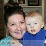 Babysitter, Daycare Provider in Rowlett
