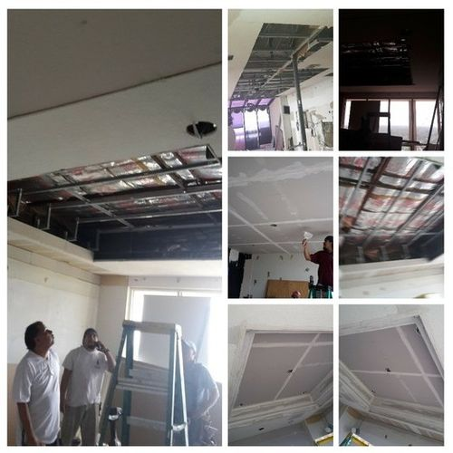 Renovator Provider Heriberto C's Profile Picture