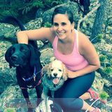 Dog Walker, Pet Sitter in Broomfield